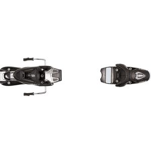 Look NX Jr 7 Ski Binding - Kids'