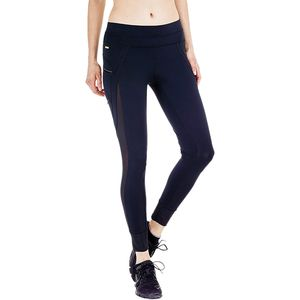 Lolë Burst Leggings - Women's