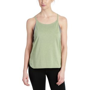 Lole Savasana Tank Top - Women's