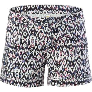 Lolë Casey Short - Women's