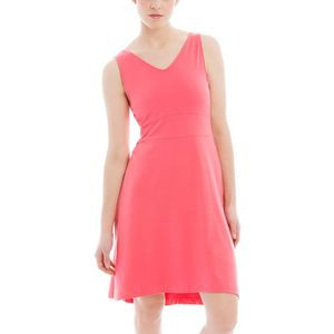 Lolë Saffron Dress - Women's