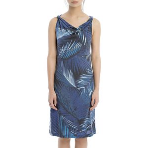 Lolë Jana Dress - Women's