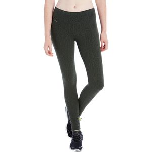 Lolë Evie Leggings - Women's