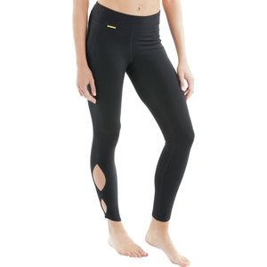 Lolë Tayla Leggings - Women's