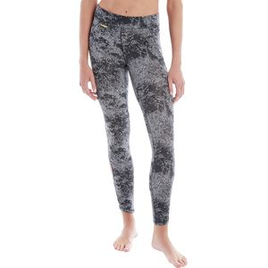 Lole Tayla Leggings - Women's