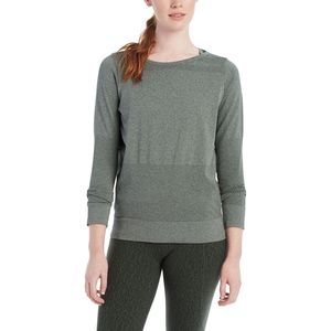 Lolë Ilsa Shirt - Women's