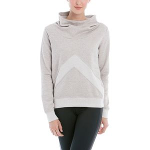 Lolë Frances Pullover Hoodie - Women's