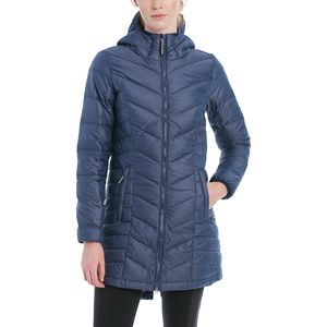 Lolë Claudia Down Jacket - Women's