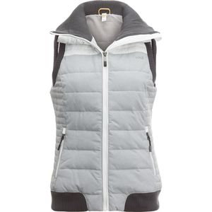 Lolë Brooklyn Vest - Women's