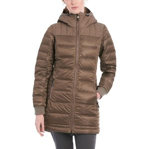Lolë Faith Down Jacket - Women's