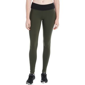 Lolë Motion Leggings - Women's