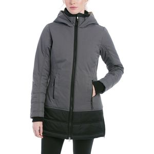 Lole Bailee Insulated Jacket - Women's