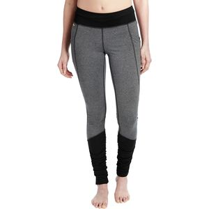 Lolë Buda Leggings - Women's