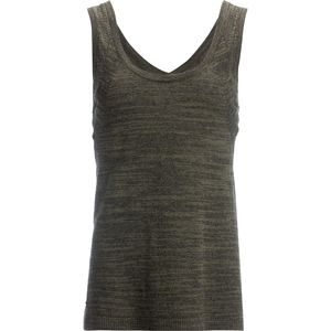 Lolë Tatum Tank Top - Women's