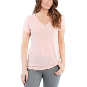 Lole Esha Top - Women's