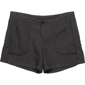 Lolë Wendy Short - Women's