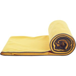 Lolë Large Yoga Towel