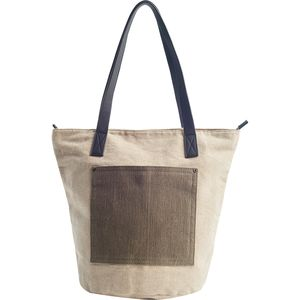 Lolë Lucinda Beach Bag - Women's