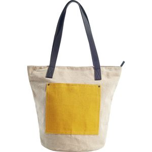 Lole Lucinda Beach Bag - Women's
