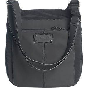 Lolë Luz Cross Body Bag - Women's