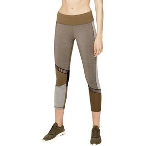 Lole Panna Leggings - Women's