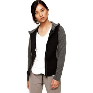 Lole Shannon Jacket - Women's