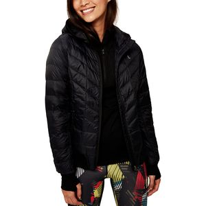 Lole Kim Insulated Jacket - Women's