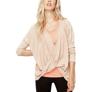 Lole Mel Top - Long-Sleeve - Women's