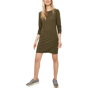 Lolë Luisa 2 Dress - Women's