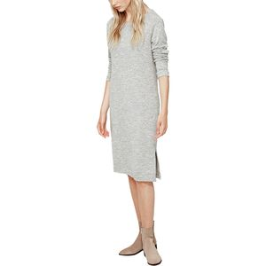 Lole Marley Dress - Women's