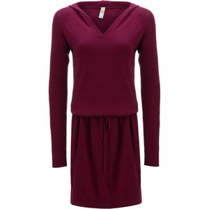 Lole Mara Dress - Women's