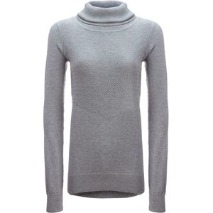 Lole Madeleine Sweater - Women's