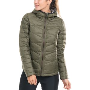 Lole Emeline Down Jacket - Women's