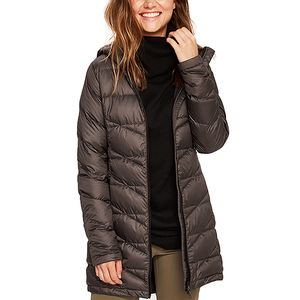 Lole Packable Claudia Down Jacket - Women's