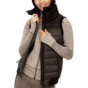 Lole Brooklyn Vest - Women's