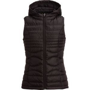 Lole Rose Down Vest - Women's