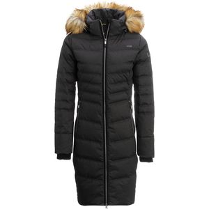 Lole Katie L Edition Down Jacket - Women's