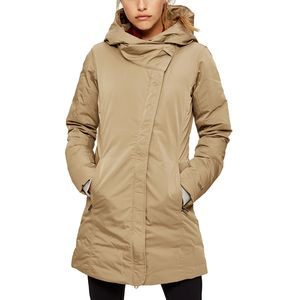 Lole Emmy Down Jacket - Women's