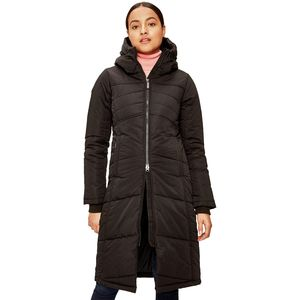 Lole Elissa Insulated Jacket - Women's