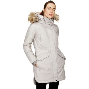 Lole Malory Jacket - Women's