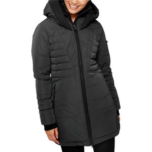 Lole Emmy Jacket - Women's