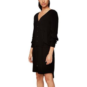 Lole Julietta Dress - Women's