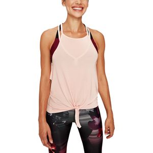 Lole Jane Edition Tank - Women's