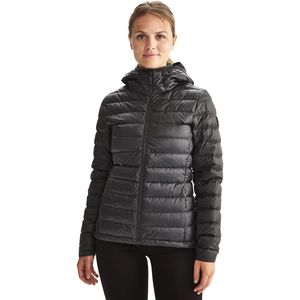 Emeline Down Jacket - Women's