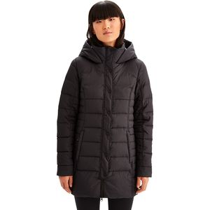 Gisele Original Down Jacket - Women's