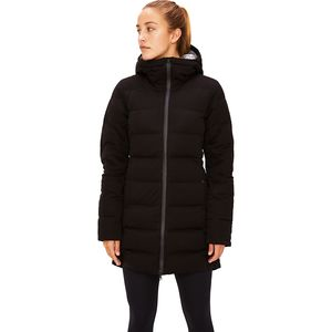 Farley Down Jacket - Women's