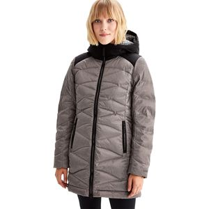 Faith Original Down Jacket - Women's