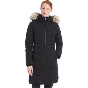 Katie Down Jacket - Women's