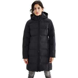 Katie L. Edition Down Jacket - Women's