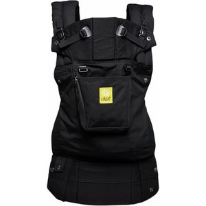 LilleBaby Complete Original Child Carrier